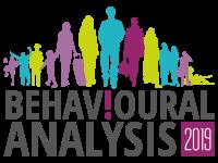 Behavioural Analysis Logo