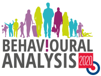 Behavioural Analysis Logo