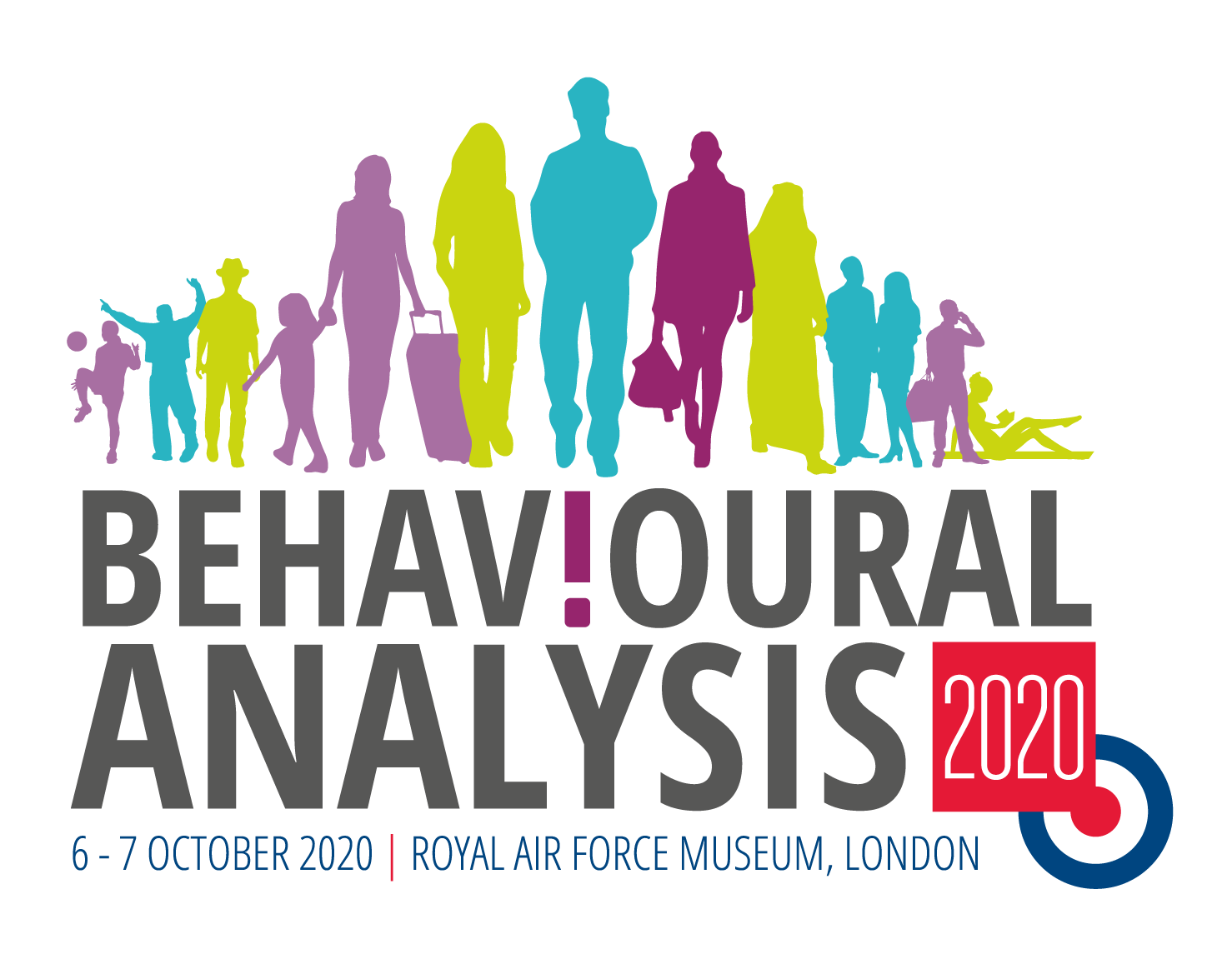 Behavioural Analysis 2020